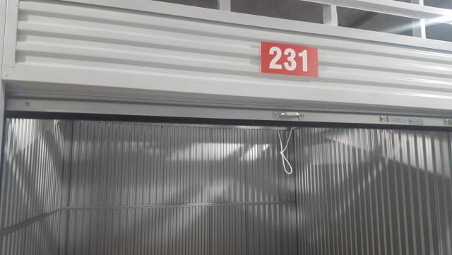 Mini Warehouse 2 Ltd Mini Warehouse 2 Ltd Cayman Islands
