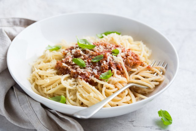 Boxed Boxed Cayman Islands