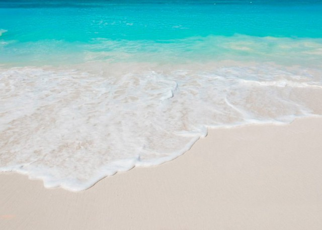Nora Balderamos - Trident Properties Nora Balderamos - Trident Properties Cayman Islands