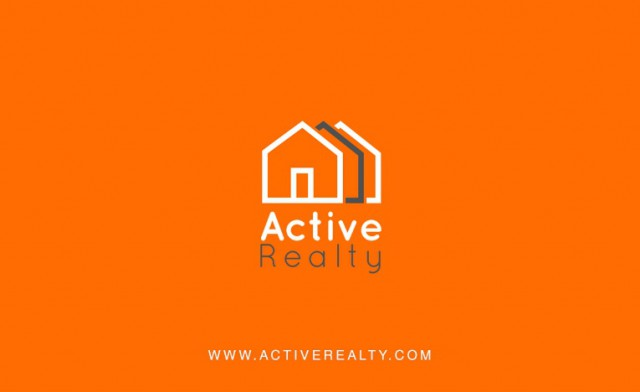 Active Realty Active Realty Cayman Islands