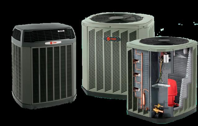 CEL Cooling & Supply CEL Cooling & Supply Cayman Islands