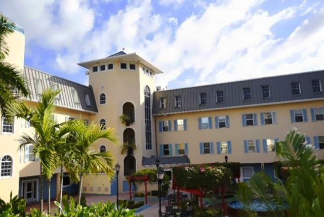 Prime Locations Cayman Prime Locations Cayman Cayman Islands