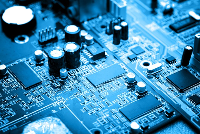 Integrity Technology Services Ltd. Integrity Technology Services Ltd. Cayman Islands