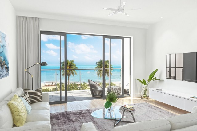 Dhown Homes Dhown Homes Cayman Islands