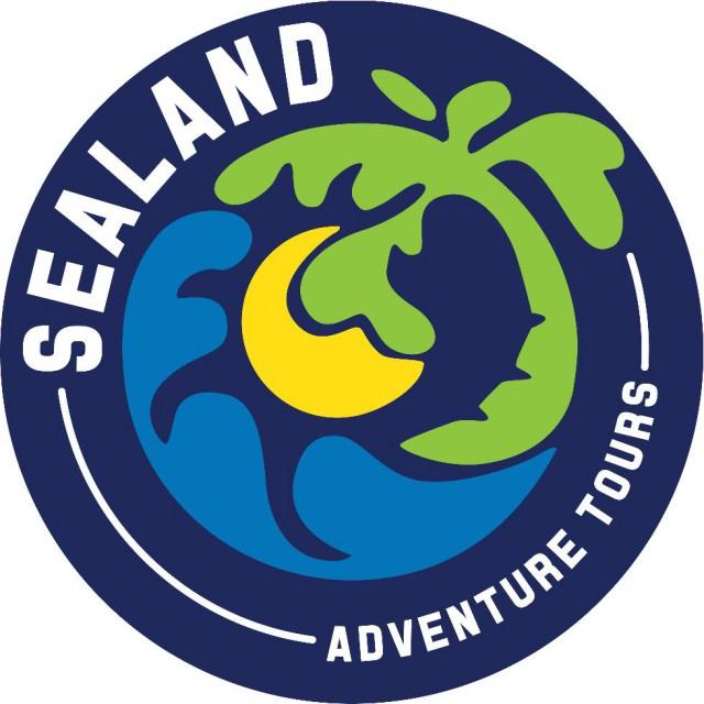 MooreMarine Services & Boat Rentals MooreMarine Services & Boat Rentals Cayman Islands