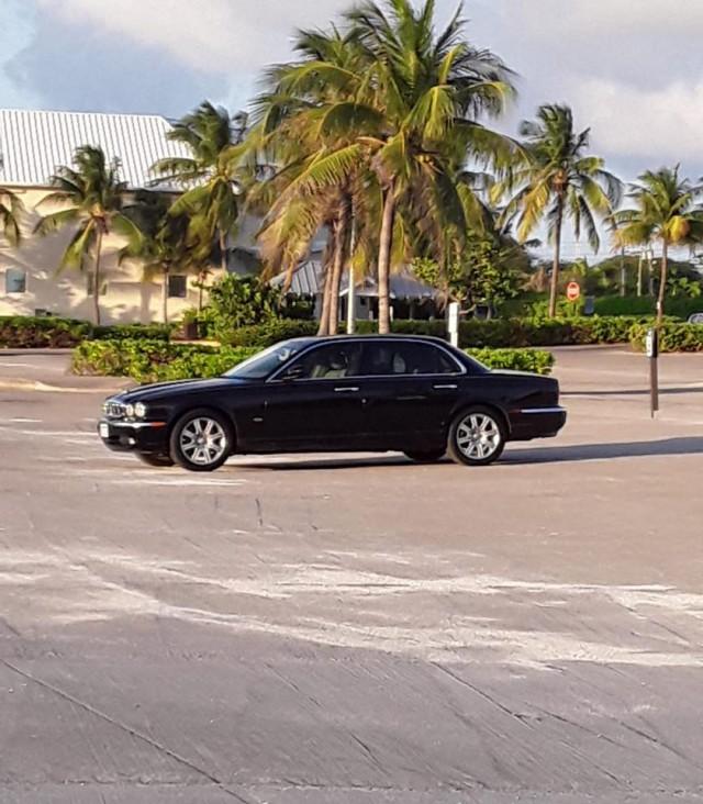 Unique Car Rentals Unique Car Rentals Cayman Islands