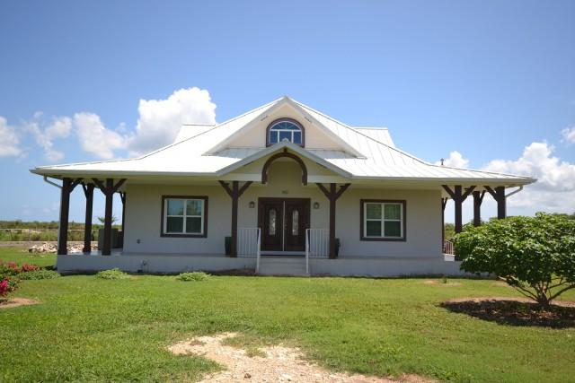 Property Pals Ltd. Property Pals Ltd. Cayman Islands