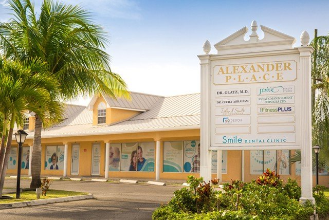 Smile Dental Clinic Smile Dental Clinic Cayman Islands