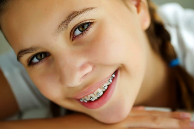 Island Smile Orthodontics Island Smile Orthodontics Cayman Islands