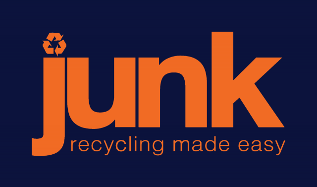 JUNK - recycling made easy JUNK - recycling made easy Cayman Islands