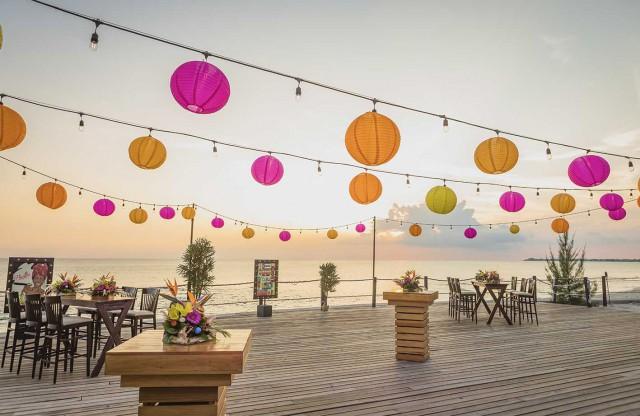 Celebrations Weddings & Events Celebrations Weddings & Events Cayman Islands
