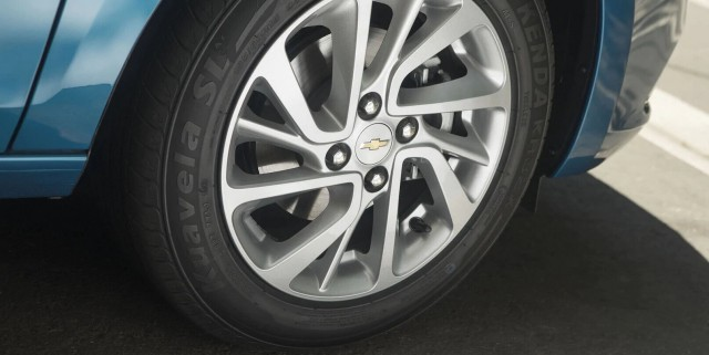 Advance Automotive Ltd. Advance Automotive Ltd. Cayman Islands