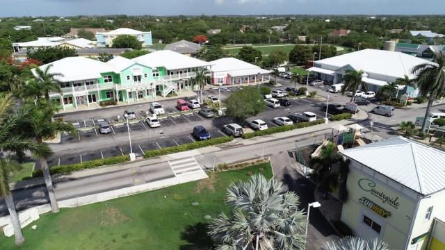 Heritage Holdings Ltd. Heritage Holdings Ltd. Cayman Islands