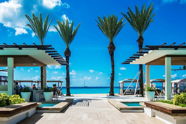 CaribbeanMGT CaribbeanMGT Cayman Islands
