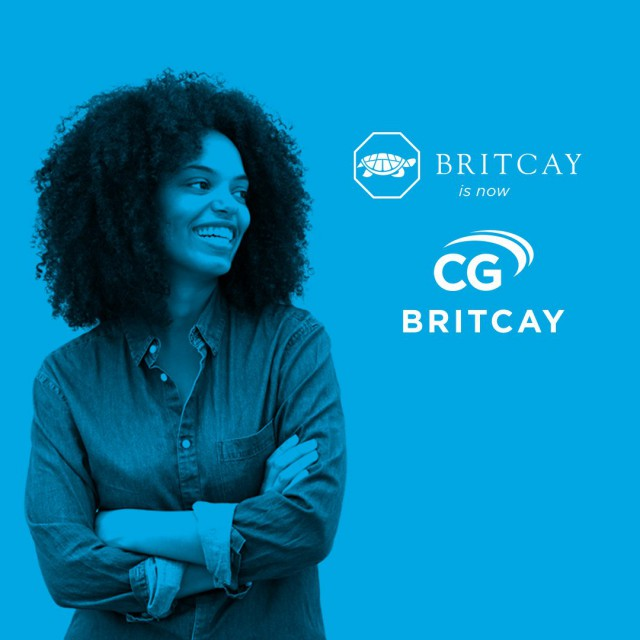 British Caymanian Insurance Company Limited. (CG BritCay) British Caymanian Insurance Company Limited. (CG BritCay) Cayman Islands