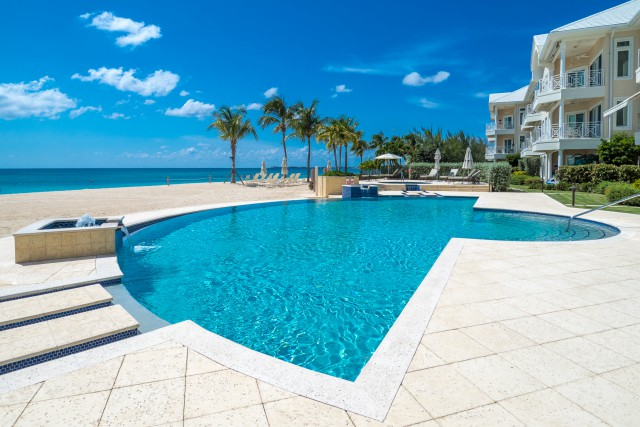 Crighton Properties Ltd. Crighton Properties Ltd. Cayman Islands