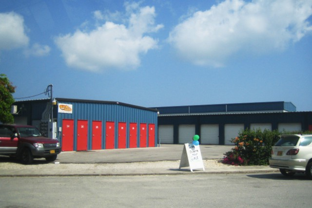 Property Management Cayman Ltd. Property Management Cayman Ltd. Cayman Islands