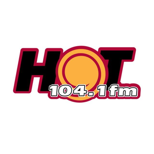 Hot 104.1 FM Hot 104.1 Fm Cayman Islands