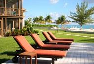 Plantana Condominiums Plantana Condominiums Cayman Islands