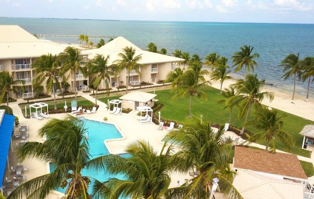 Holiday Inn Resort Grand Cayman Holiday Inn Resort Grand Cayman Cayman Islands
