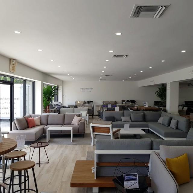 Home & Outdoor Home & Outdoor Cayman Islands