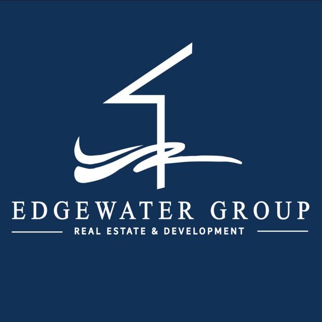 Edgewater Properties Edgewater Properties Cayman Islands