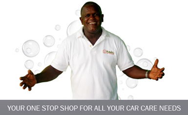 Rohelio's Car Care Centre Rohelio''s Car Care Centre Cayman Islands