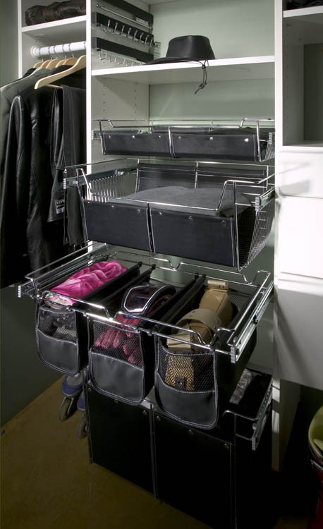 Storage Solutions Storage Solutions Cayman Islands