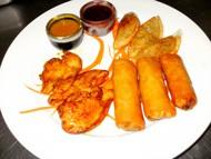 Thai Restaurant of Grand Cayman Thai Restaurant of Grand Cayman Cayman Islands