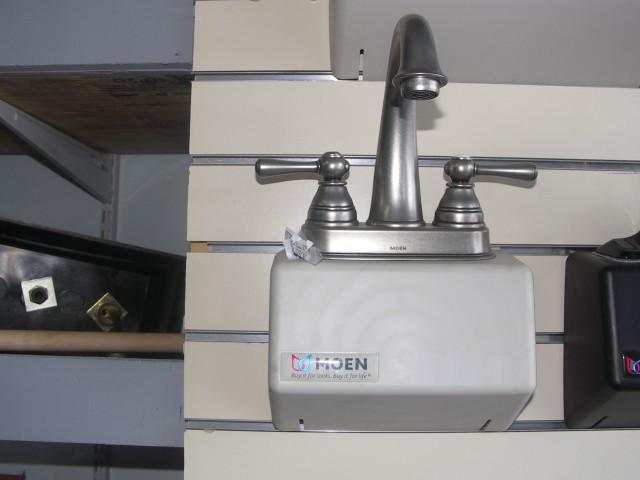 Wilson's Total Plumbing Services Wilson''s Total Plumbing Services Cayman Islands