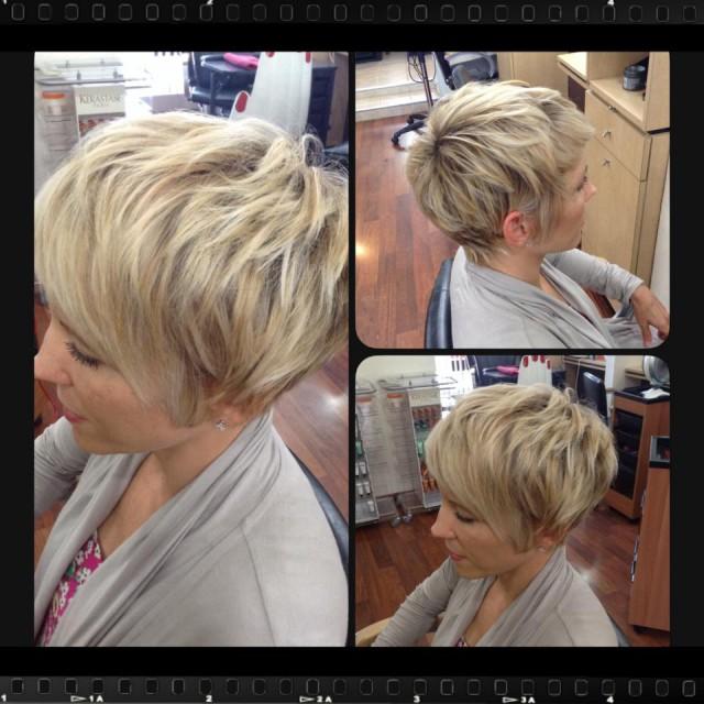 Focus Hair & Beauty Focus Hair & Beauty Cayman Islands