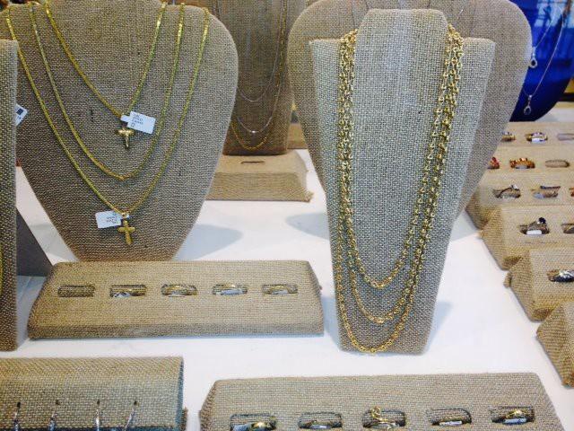 Caribbean Jewellers Caribbean Jewellers Cayman Islands