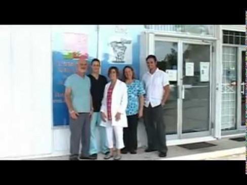 Ocean Dental Ltd (formerly Cayman Dental Clinic) Ocean Dental Ltd (formerly Cayman Dental Clinic) Cayman Islands
