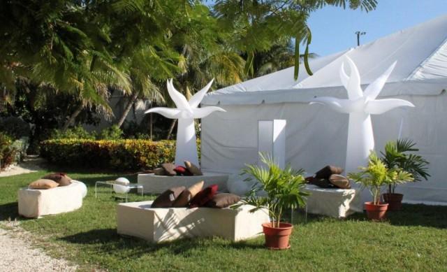 A I Rentals A I Rentals Cayman Islands