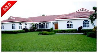 Cambridge Real Estate Corp Cambridge Real Estate Corp Cayman Islands