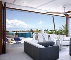 Davenport Development Ltd Davenport Development Ltd Cayman Islands