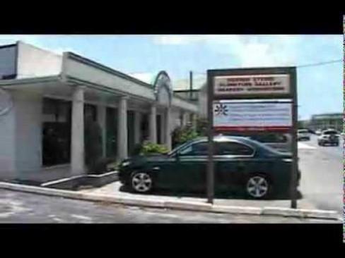 Island Interiors Limited Island Interiors Limited Cayman Islands