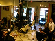 Paige & Co Hair & Beauty Studio Paige & Co Hair & Beauty Studio Cayman Islands