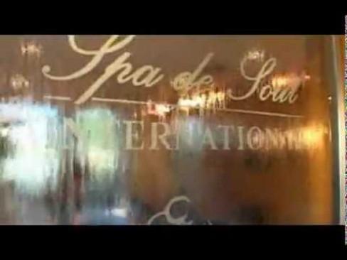 Spa De Soul International Spa De Soul International Cayman Islands