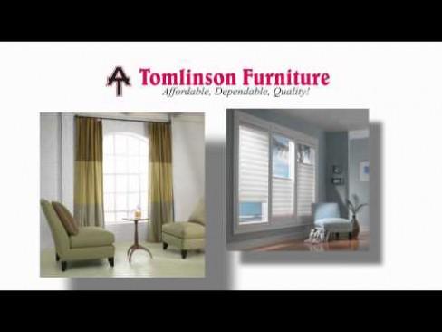 Tomlinson Furniture Tomlinson Furniture Cayman Islands
