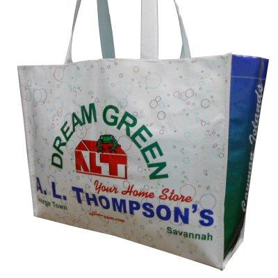 A. L. Thompson's, George Town A. L. Thompson's, George Town Cayman Islands