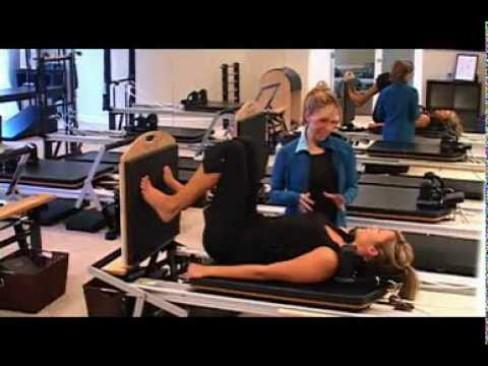 ENERGY Essential Fitness ENERGY Essential Fitness Cayman Islands
