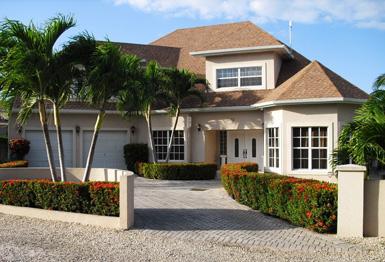 Regal Realty Ltd. Regal Realty Ltd. Cayman Islands