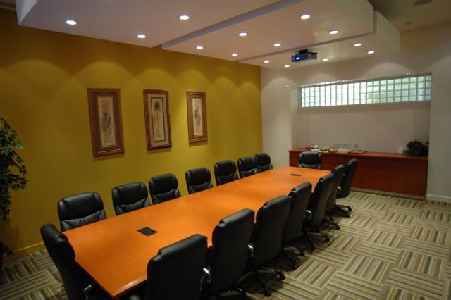 Reliable Industries Ltd Reliable Industries Ltd Cayman Islands