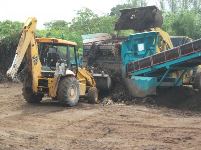 Derms Equipment Derms Equipment Cayman Islands