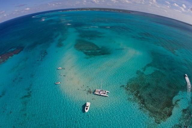 Avalon Marine Avalon Marine Cayman Islands