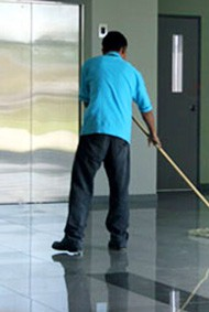 A 1 Janitorial & Lawn Services A 1 Janitorial & Lawn Services Cayman Islands
