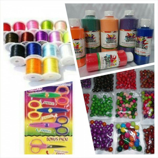 Super Stitch Sewing & Fabric Centre Super Stitch Sewing & Fabric Centre Cayman Islands