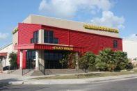 Build (Cayman) Limited Build (Cayman) Limited Cayman Islands