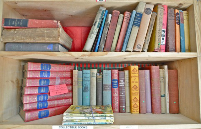 Cayman Islands Humane Society - Book Loft Cayman Islands Humane Society - Book Loft Cayman Islands